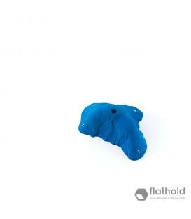 Flathold Zangengeburt XL/M 013.03