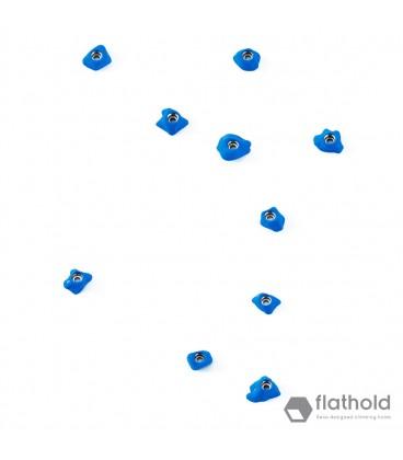 Flathold Rustic Flowers XS/H 017.11