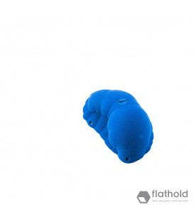 Flathold Slug XL/M 020.01