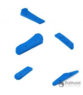 Flathold 022.02 Schmarotzer M/H