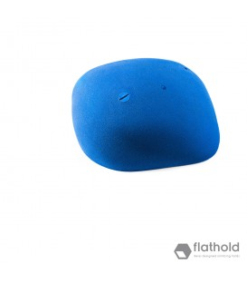 Flathold Hyperbole XXL/H 024.01