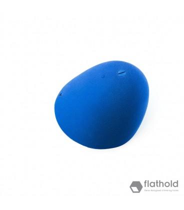 Flathold Hyperbole XXL/H 024.02