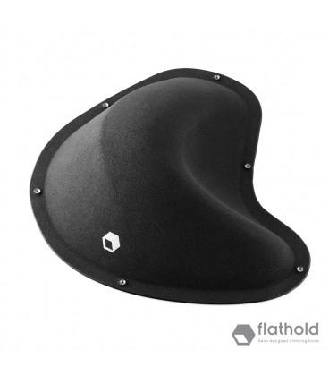 Flathold Revival V01.03