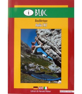 Guidebook iBloc