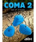 AIX Coma 2 PU