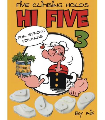 Hifive 3