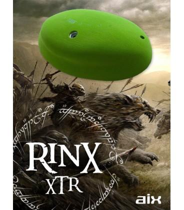 AIX RinX Xtr PU
