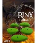 AIX RinX Large PU