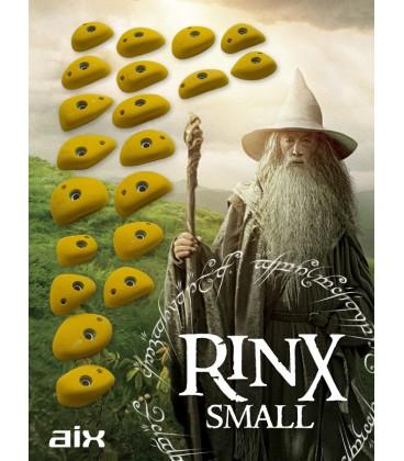 AIX RinX small