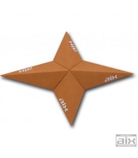 Struktura Orion