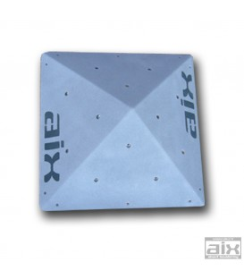 AIX Struktura 02