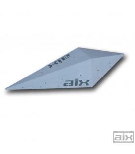 AIX Struktura 04