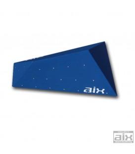 AIX Struktura 05