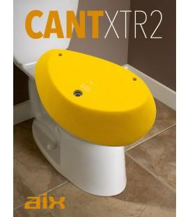AIX Cant Xtr 2 PU