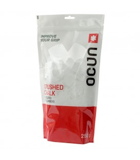 Ocún crushed chalk 250g