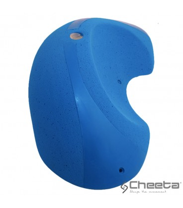 Cheeta B612 014.02 MEG-M
