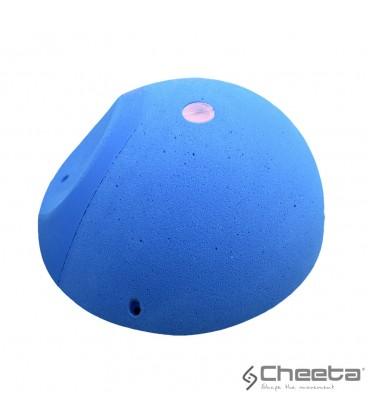 Cheeta Uranus 014.05 MEG-H