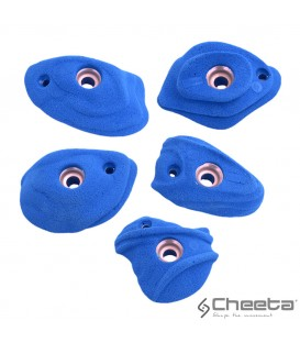 Cheeta Alba stone S3 006.03 S-M
