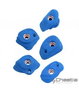 Cheeta Alba stone S5 006.05 S-M