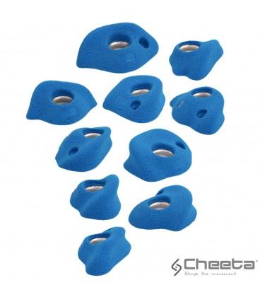Cheeta Thalassa 015.01 XS-E