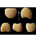 Xcult Slopers 2 pack