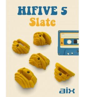 AIX Hifive 5 Slate