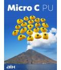 AIX Micro C PU