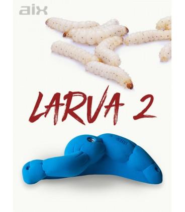 AIX Guts Larva 2 PU