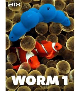 AIX Worm 1