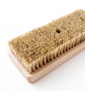 AIX velký dřevěný kartáč