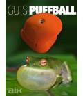 AIX Guts Puffball PU