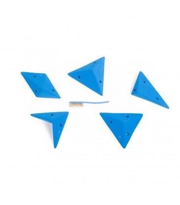 ArtLine Geometrics1 Pro line PU