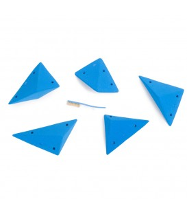 ArtLine Geometrics2 Pro line PU