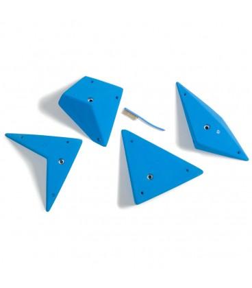ArtLine Geometrics3 Pro line PU