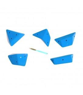 ArtLine Geometrics5 Pro line PU