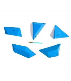 ArtLine Geometrics6 Pro line PU