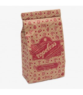 Ropeless Chunky Chalk 255g