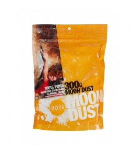 Moon Dust Chalk 300g