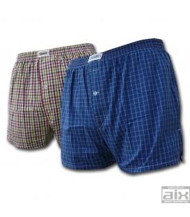 Shorts CLIMBER