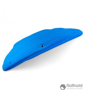 Flathold 027.08 Electric Flavour XXL/E