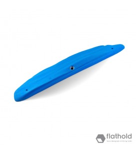 Flathold Electric Flavour XL/M 027.10