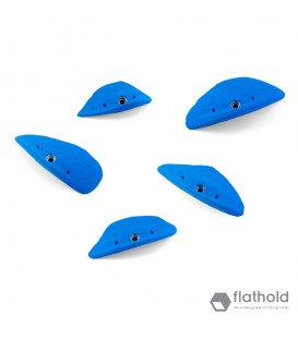 Flathold 027.16 Electric Flavour M/M