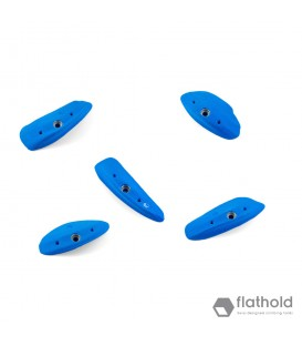 Flathold Electric Flavour M/M 027.17