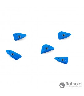Flathold 027.18 Electric Flavour M/M