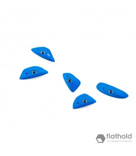 Flathold 027.19 Electric Flavour M/H