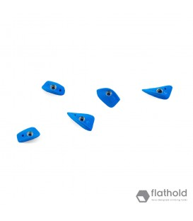 Flathold 027.20 Electric Flavour S/M