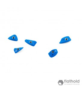 Flathold 027.21 Electric Flavour S/M