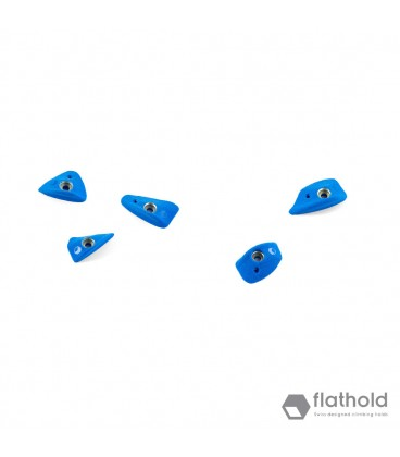 Flathold Electric Flavour S/M 027.21