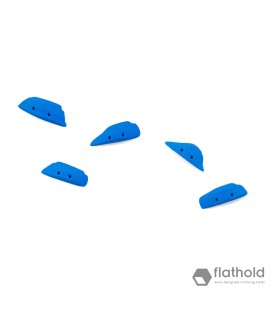 Flathold Electric Flavour S/H 027.23