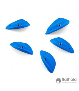 Flathold Electric Flavour L/E 027.29